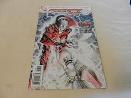 Brightest Day Will Deadman Wield The White Lantern? DC Comics #7 October... - $7.42