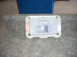 2013 MAZDA 3 CENTER DOME LIGHT  - $15.00
