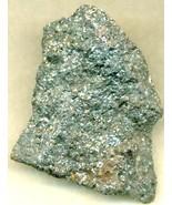 Hematite Rough - $16.98