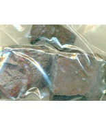 Nickel Silicate Rough - $13.58