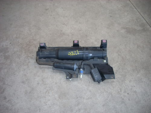 2008 FORD ESCAPE FUEL VAPOR CANISTER