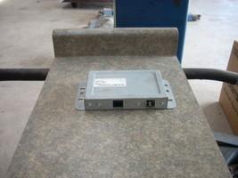 1786 ford escape satellite radio receiver 1786 thumb200