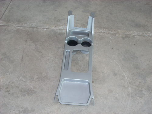 2008 FORD ESCAPE CUP HOLDER