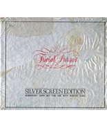 Trivial Pursuit -Silver Screen Edition - $28.90