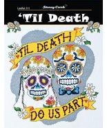 Lft311 til death thumbtall