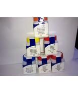Dental One pack of Ceramco 3 by Dentsply Germany 1oz (28.4gr) - $30.00