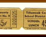 2 lunch tickets thumb155 crop