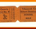 2 milk tickets thumb155 crop