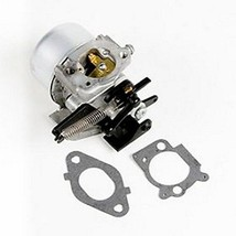Briggs & Stratton 796608 Carburetor Assy Craftsman fits engine models li... - $63.99