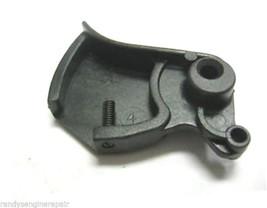 McCulloch Air Filter Cover 224825 mc-9017-310004 Carburetor Shield