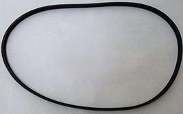 NEW Replacement Belt analogue for Zojirushi Bread Machine LARGE PADDLE B... - $24.06