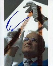 Robin Williams One Hour Photo Signed 8x10 Photo Certified Authentic PSA/DNA COA - $494.99