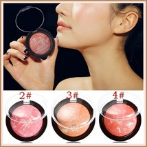 Shimmer Pro Blusher Mineral Pressed Powder Three Skin Lucent Color Shade Choices image 2