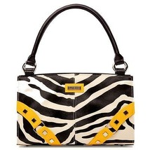 """Miche Bag Classic Style Shell Only """"Zoe Yellow"""" - $19.75"""