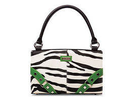 """Miche Bag Classic Style Shell Only """"Zoe Green"""" - $19.75"""