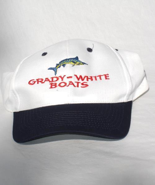 d6b91feefec Baseball Cap Hat Grady-White Boats and 50 similar items. Img 924856857  1380293754