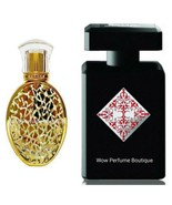 ABSOLUTE APHRODISIAC by INITIO PARFUMS PRIVES Decanted EDP Spray 1.7fl.o... - $63.32