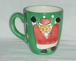 Gibson santa xl christmas mug  1  thumb155 crop