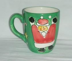 Gibson santa xl christmas mug  1  thumb200