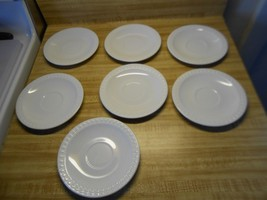 pyroceram brand tableware by corning - $18.95