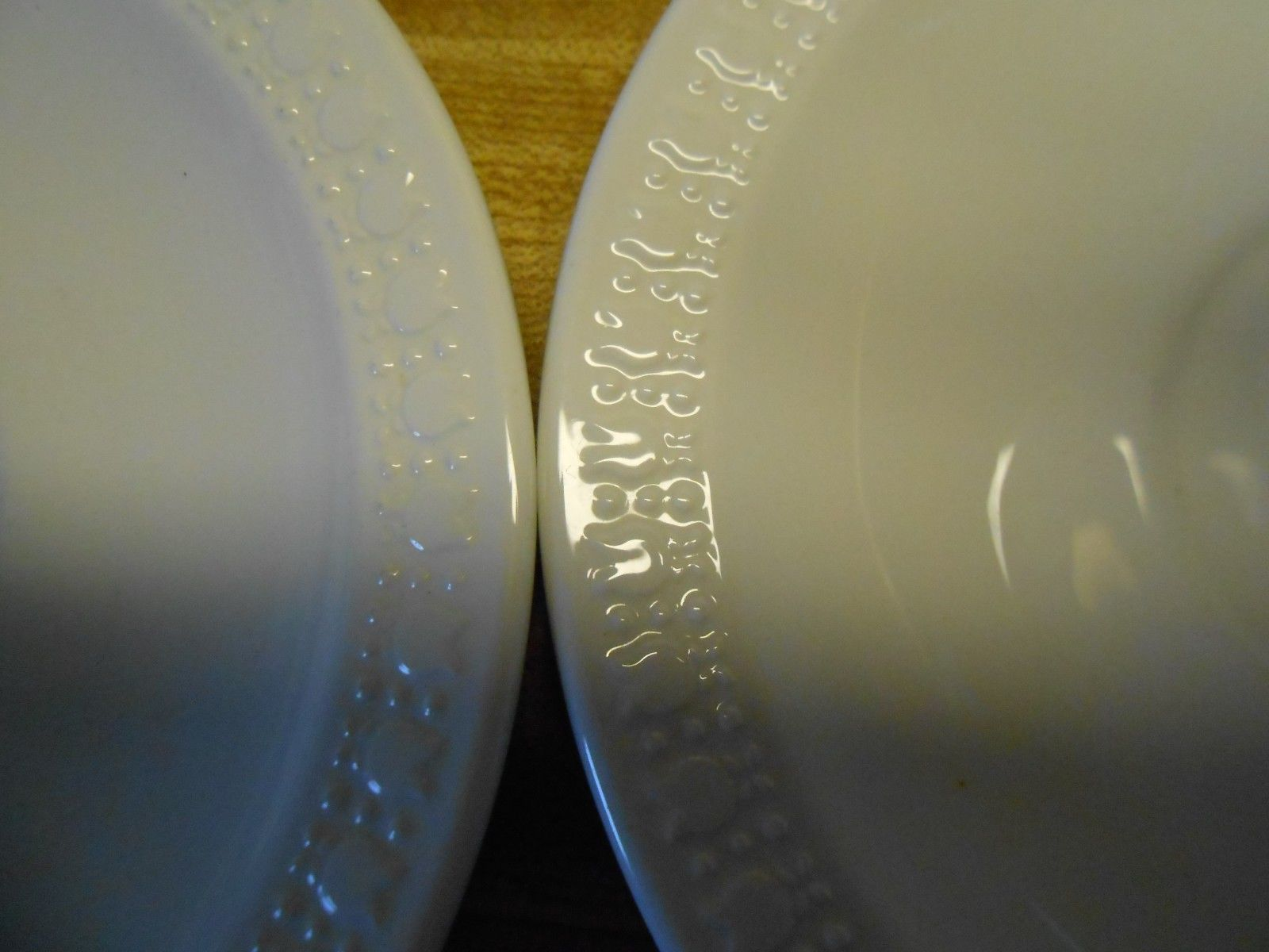 ... pyroceram brand tableware by corning ... : pyroceram tableware by corning - pezcame.com