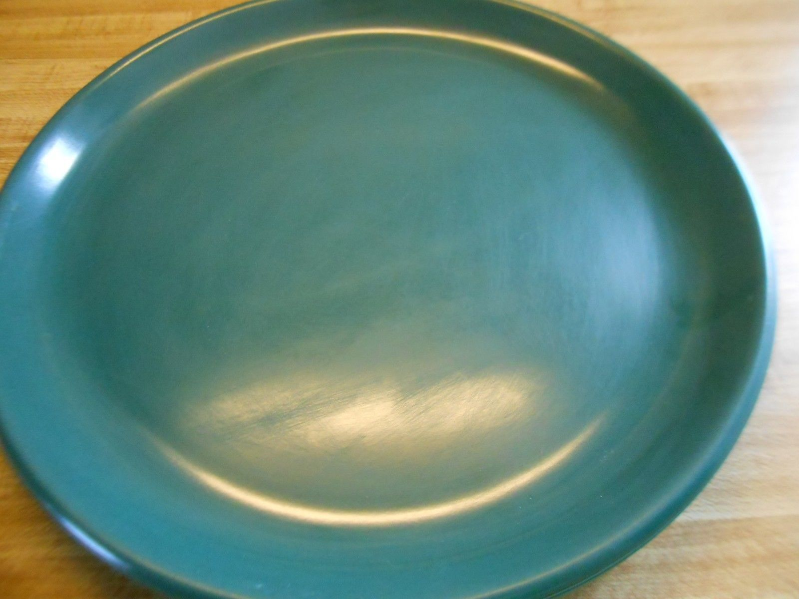 rubbermaid 3840 hunter green dinner plate and 45 similar items