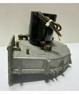 FASCO 7121-7091 Furnace Draft Inducer Blower Motor Lennox 98G8901  used ... - $172.98