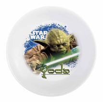 Star Wars Melamine Bowl A Set Of 2 Bowls - $7.61