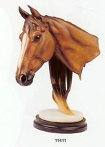 Chestnut Horse Figurine - $29.95