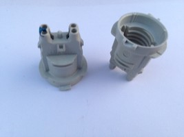 Frigidaire Microwave OEM Light Lamp Socket 5303319561 5304461117, - $8.00