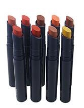 Alexandra de Markoff LIPS LIKE HERS - You Choose Color(s) Retail $18.50 - $8.99+