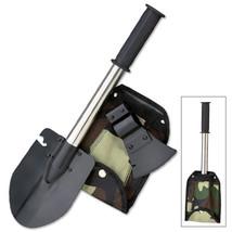 AXE - SAW - SHOVEL SET W/HOLDER  - $79.49 CAD