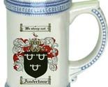 Andertone coat of arms thumb155 crop
