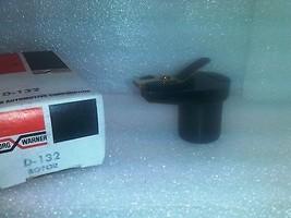 Borg Warner BWD D-132 Distributor Rotor DR945 RR161 51-5573 J3118583 192... - $9.79
