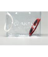Chanelclear6 thumbtall