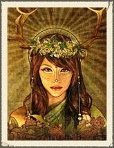 Grounding & Blessings Ritual! Align Body Mind & Spirit! Magick Spell haunted S16 - $30.00