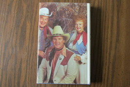 Growing Up With Roy & Dale by Roy Rogers, Jr., - Also 1959 Newspaper Article image 6