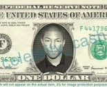 Pharrell thumb155 crop