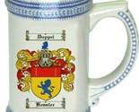 Kessler coat of arms thumb155 crop