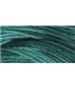 Islamorada (2142) 6 strand embroidery floss 5yd skein Weeks Dye Works - $2.25
