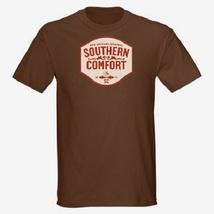 Southern Comfort Bartender Cocktails T Shirt - $17.99+