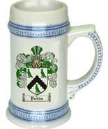 Peebles coat of arms thumbtall