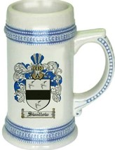 Swallow coat of arms thumb200