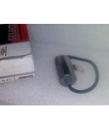 Borg Warner BWD G-603 Condenser 90099-52059 JA505 90099 52058 JC-37 NOS - $6.85