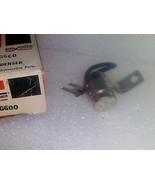 Borg Warner BWD G-600 Condenser JA503 02153 22102-A5500 E280 9-82313-701... - $9.79