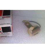 Borg Warner BWD G-626 Condenser Mazda 1757-24-322 JC-41 JA510 E283 88921... - $9.79