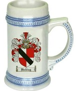 Becking coat of arms thumbtall