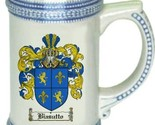 Biasutto coat of arms thumb155 crop