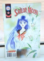 Sailor Moon comic book 18 Sailormoon english - $9.89