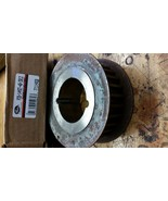 GATES P28-14MGT-40-2012 POWERGRIP GT2 SPROCKET - $84.15